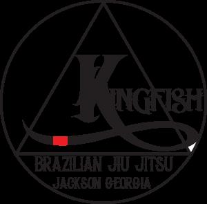 Kingfish Brazilian Jiu-Jitsu